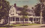 Dalton Irving House3