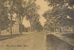Dalton Main St