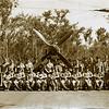 Pilots of 549 Squadron