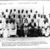 DWS Kaduna Textiles 1967 traders Gordon Joan Hartley