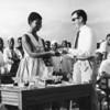David Whitehead Kaduna Miss KTL and Gordon Hartley
