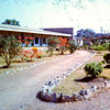 DWS Kaduna Textiles Ltd 1960s 3