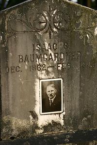 Baumgardner (59043289)