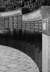 Vietnam Memorial 3 (64264318)