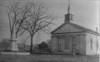 Deerfield Monument Cong  Church