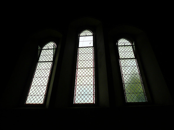 Alter windows
