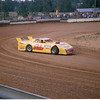 Kings Speedway, Kittrel NC sometime late 90's early 2000's