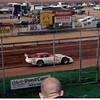 Fayetteville motor Speedway, Fayetteville NC Late 90's