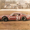 Wilson County Speedway, Early 80's?