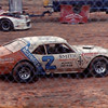 Wayne County Speedway early 90's