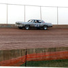 Wayne County Speedway, Pikeville Nc mid 2000's