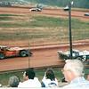 Champion Raceway Park, Brinkleyville NC late 90's
