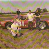 Wilson County Speedway late 70's
