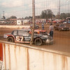 Wilson County Speedway late 80's-very early 90's