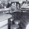 THE RANCH SNACK BAR - DOLTON, IL - 1950 - 6