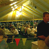 "SHRIMP BOIL - DOLTON, IL - 2002 -Izaak Walton League<br /> On the shores of Lake Victory (aka ""The Clayhole). An annual event nearing 50 years--has drawn over 10,000 at times."