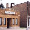 14229-33 CHICAGO ROAD - DOLTON, IL - 2005