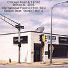 142nd & CHICAGO ROAD (NW) CORNER 2005