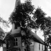 ST. PAUL LUTHERAN CHURCH - ORIGINAL BUILDING