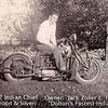 1937 INDIAN CHIEF - Dolton IL<br /> via Jeff Zoller
