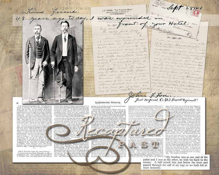 """www.recapturedpast.com  Visit us on FACEBOOK for before and after samples! <a href=""""http://www.facebook.com/pages/Recaptured-Past-Photo-Restoration/156443954385324"""" target=""""_TOP"""" style=""""font-family: """"lucida grande"""",tahoma,verdana,arial,sans-serif; font-size: 11px; font-variant: normal; font-style: normal; font-weight: normal; color: #3B5998; text-decoration: none;"""" title=""""Recaptured Past: Photo Restoration"""">Recaptured Past: Photo Restoration</a><br/><a href=""""http://www.facebook.com/pages/Recaptured-Past-Photo-Restoration/156443954385324"""" target=""""_TOP"""" title=""""Recaptured Past: Photo Restoration""""><img src=""""http://badge.facebook.com/badge/156443954385324.2948.521627115.png"""" width=""""120"""" height=""""275"""" style=""""border: 0px;"""" /></a><br/>"""