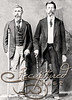 """J.E. Fore & J.F. Fore  www.recapturedpast.com  Visit us on FACEBOOK for before and after samples! <a href=""""http://www.facebook.com/pages/Recaptured-Past-Photo-Restoration/156443954385324"""" target=""""_TOP"""" style=""""font-family: """"lucida grande"""",tahoma,verdana,arial,sans-serif; font-size: 11px; font-variant: normal; font-style: normal; font-weight: normal; color: #3B5998; text-decoration: none;"""" title=""""Recaptured Past: Photo Restoration"""">Recaptured Past: Photo Restoration</a><br/><a href=""""http://www.facebook.com/pages/Recaptured-Past-Photo-Restoration/156443954385324"""" target=""""_TOP"""" title=""""Recaptured Past: Photo Restoration""""><img src=""""http://badge.facebook.com/badge/156443954385324.2948.521627115.png"""" width=""""120"""" height=""""275"""" style=""""border: 0px;"""" /></a><br/>"""