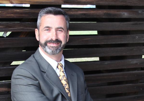 Dr. William Toms