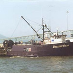 Pacific_Star_Kent_Helligso