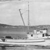 North_Cape_Built_1944_Tacoma_Boat_Sig_Kragness