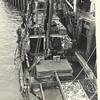 1945_Iceland_Astoria_CRPA_unloading