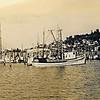 Bristol_1941_Astoria_Elmer_Astala_Built_1941_Astoria Columbia Boat,Builder Matt Tolonen,Dale Miller,Robert Reynolds,