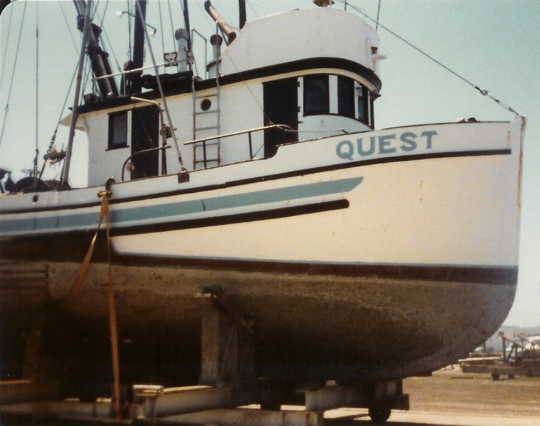 Quest_Bill_Bradshaw