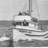 North_Sea_Built_1943_Tacoma_Boat,Henry Stakset,Ernest_Nelson_Richard_Rydman