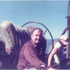 Eben_Parker_Astoria,Fished all his life,New Mexico,Eagle,Tom and Al,Tonquin,Mylark,Roseann  Hess,