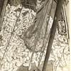 1945_Marian_F_Astoria_deckload