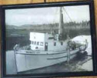 Shirley_Lee_AMCCo_1945,Alitak,Jack Mcmillan,Gary Nielson,
