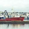 Mar_gun,Built 1969 Peterson Boat Tacoma,Gunnar Ildhuso,Seattle,