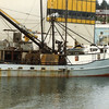 Laura,Built 1967 Aransas Pass Tex,Bendiksen,Kent Helligso,Kodiak,