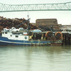 SEA_KING,Built 1974 Apalachicola Al,Phil_Shoop_Astoria