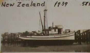 New_Zealand_1939_Drag