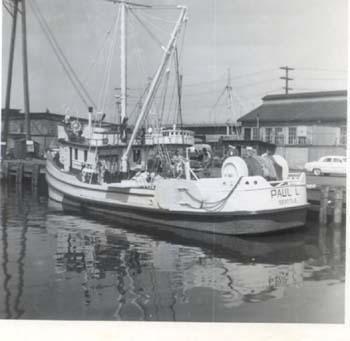1955_Paul_L_Seattle_Rudy_schulze_Dan_Luketa