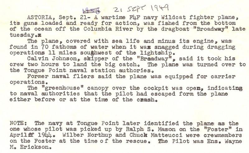 Sept_1949_Astorian_Budget_Foster_Mason_Matteucci_Northup