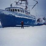 Endurance_1989_Bering_Sea_Terry_Schulze