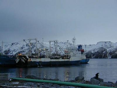 Adak_Alaska