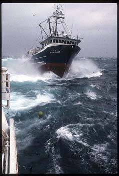 Ocean_Leader_Bucking_Bering_Sea