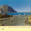 1958_Morrobay_Mel_Don_Arctic_Neil_Burton_Don_Burton
