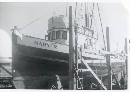 1958_Mary_R_Astoria_CRPA