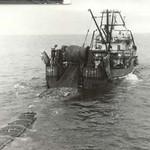 Endurance_88_Ton_Tow_bering_Sea_Terry_Schulze