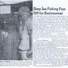 1958_Neil_Burton_Mel_Don_morrobay_drag