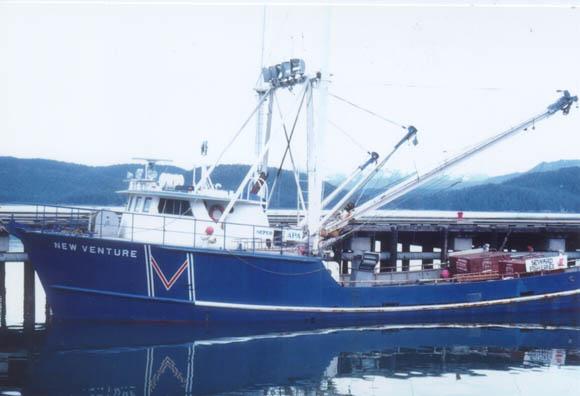 New_Venture_Alaska